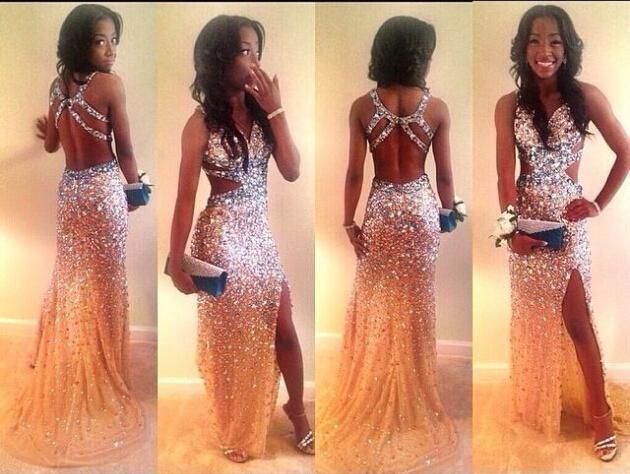 fiesta prom dresses_Prom Dresses_dressesss