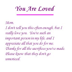 30 Ways To Avoid Single Parent Burnout Thank You Mom Quotes Love You Mom Quotes Mom Quotes From Daughter