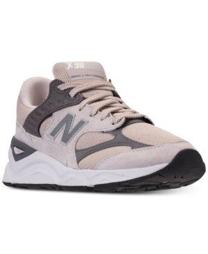 X90 V2 Running Sneakers