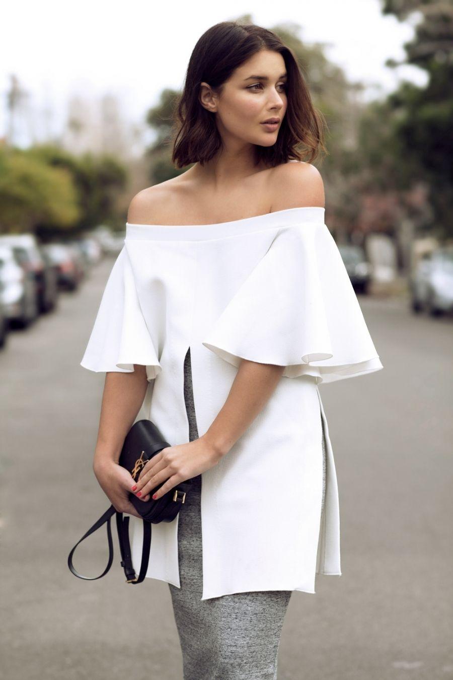 harper-and-harley_ellery_off-the-shoulder-top_grey-skirt_1