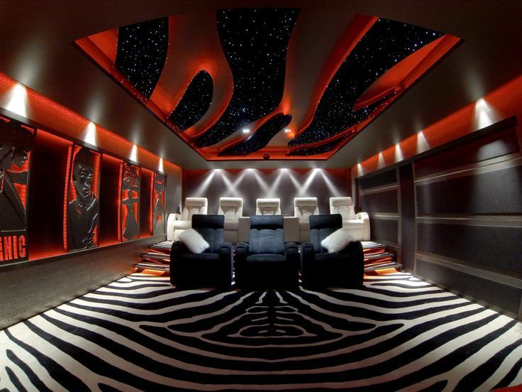 the best home theater seating reviews buyers guide the best home