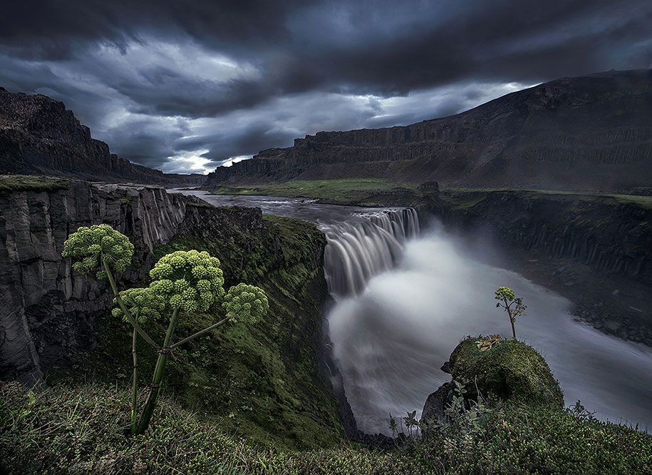 nordic-landscape-nature-photography-iceland-35
