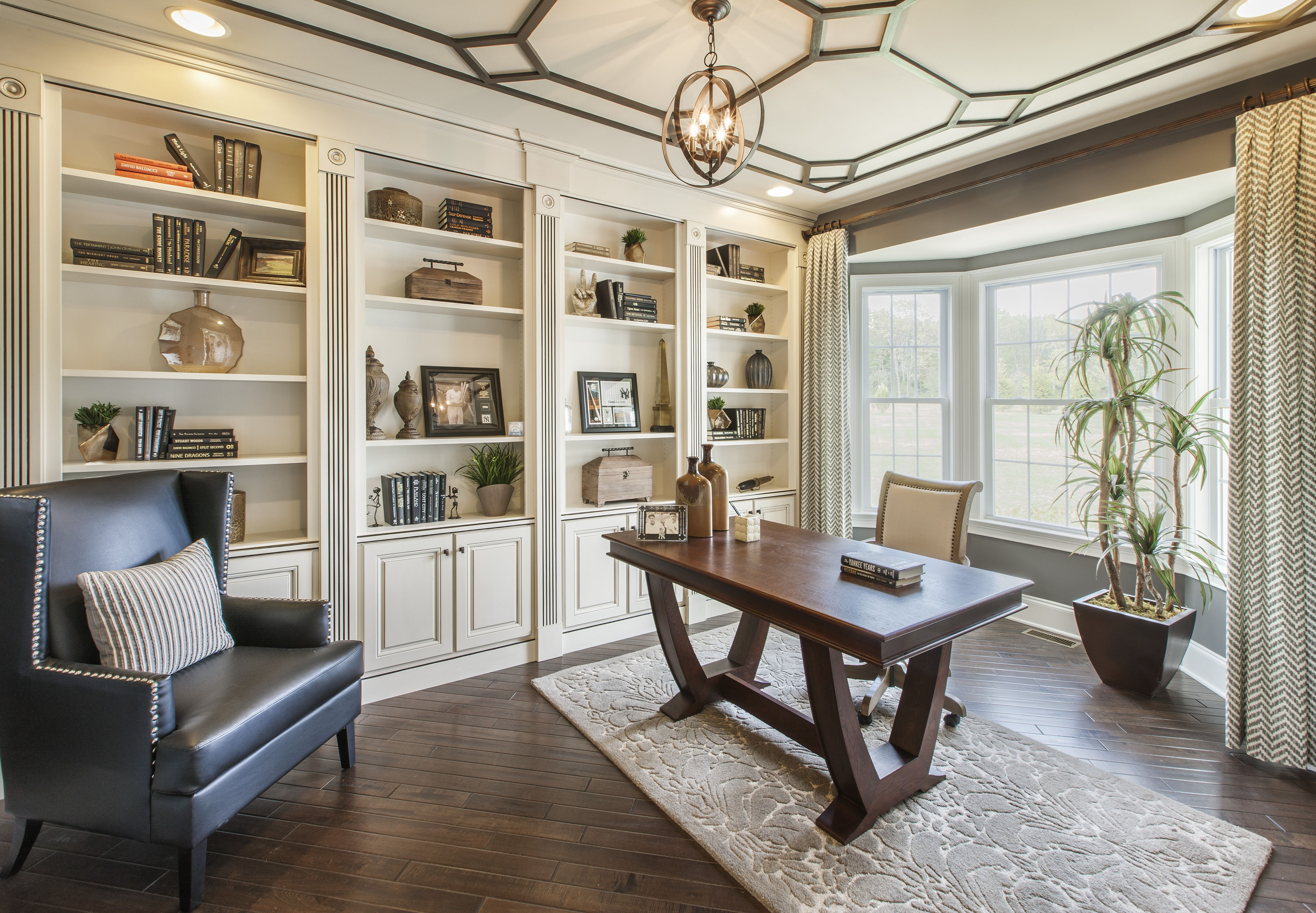 177 best flex space images on pinterest luxury homes homes for