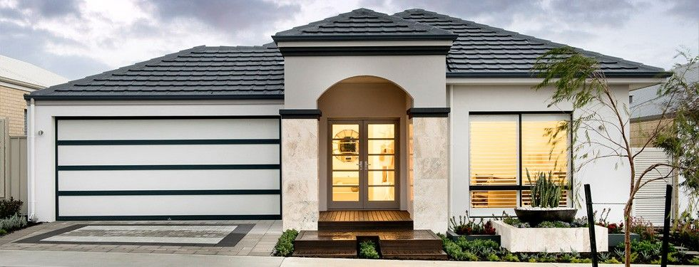 The byron bay display homes commodore homes hp perth wa the byron bay display homes commodore homes malvernweather Image collections