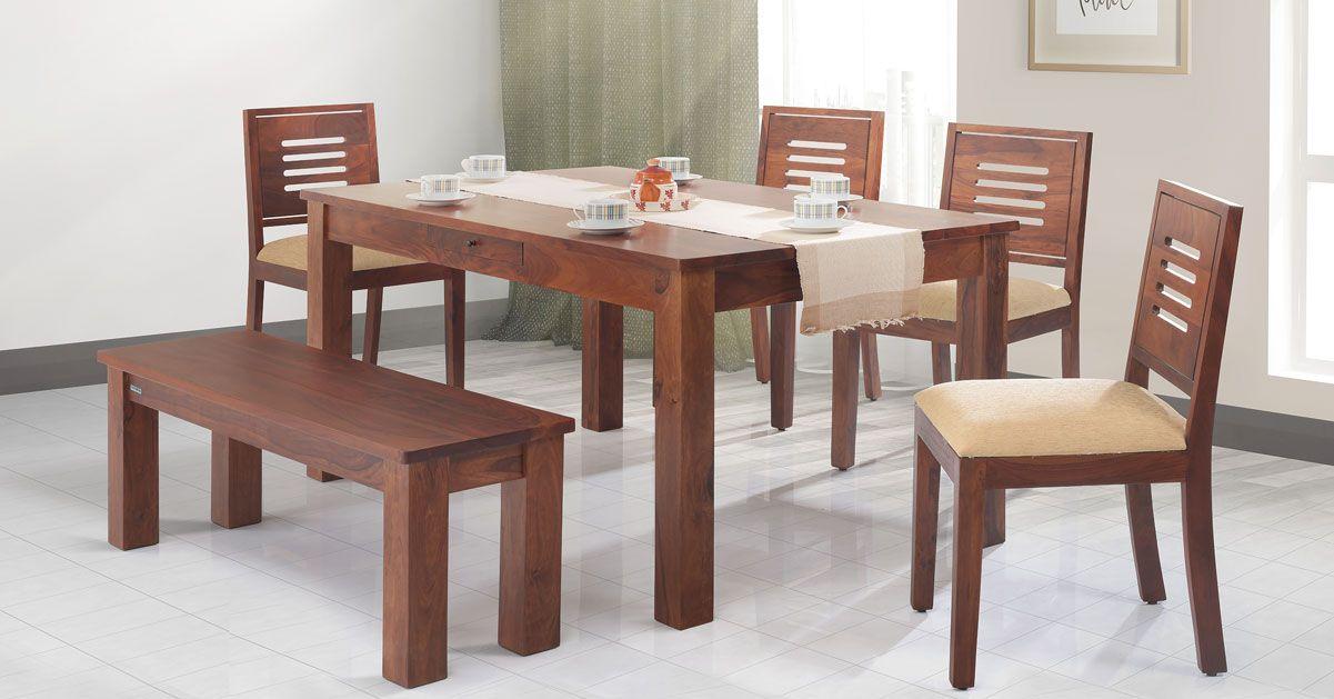 Pin By Jaswin La On Furniture Showroom In Bangalore Furniture Furniture Site High Quality Furniture