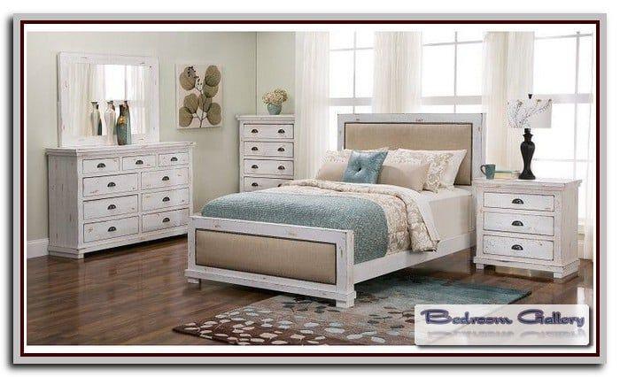 Slumberland Bedroom Sets | Bedroom Sets | Pinterest | White