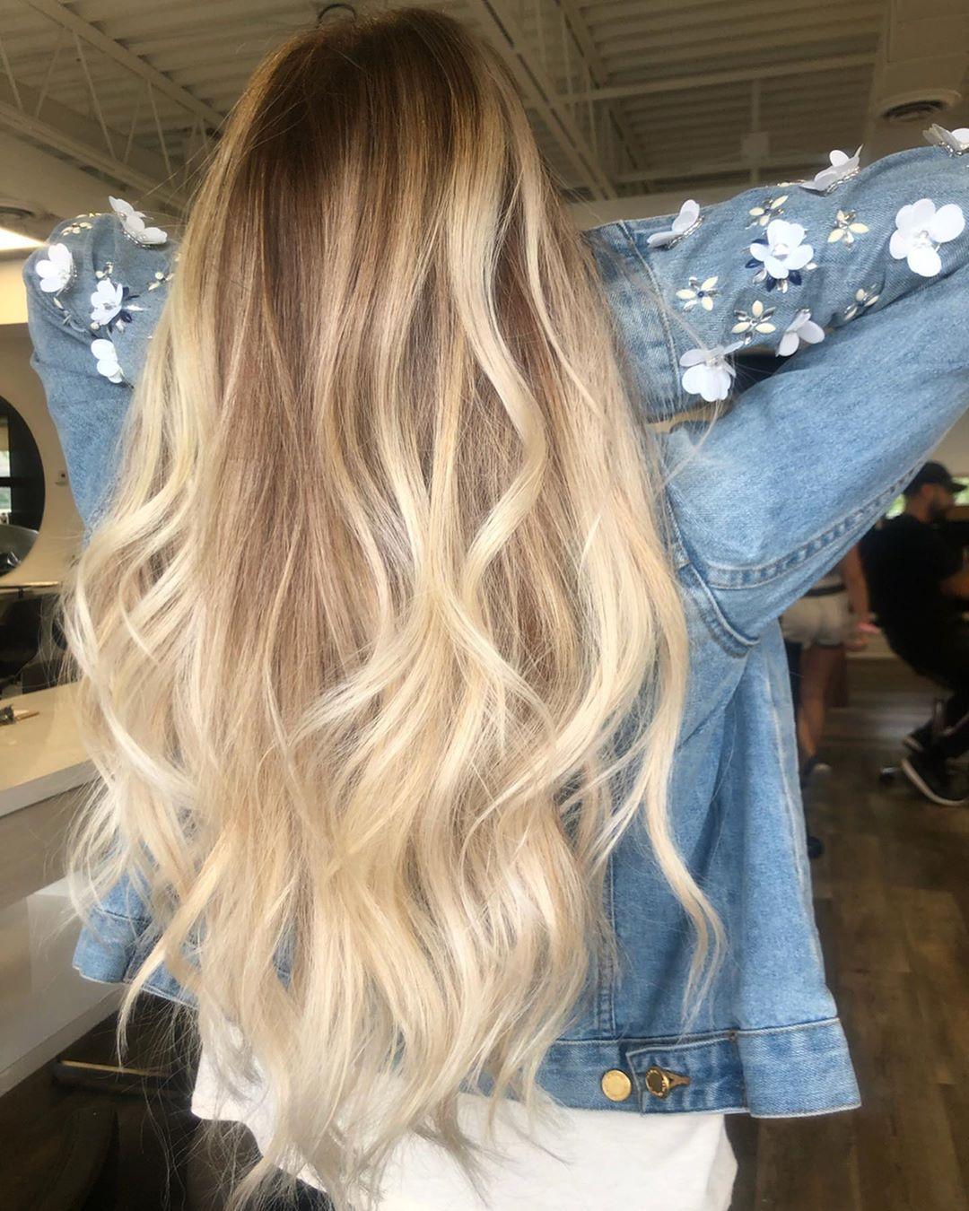 Hidden Pink Hair Pink Blonde Hair Hair Color Underneath Hidden Hair Color