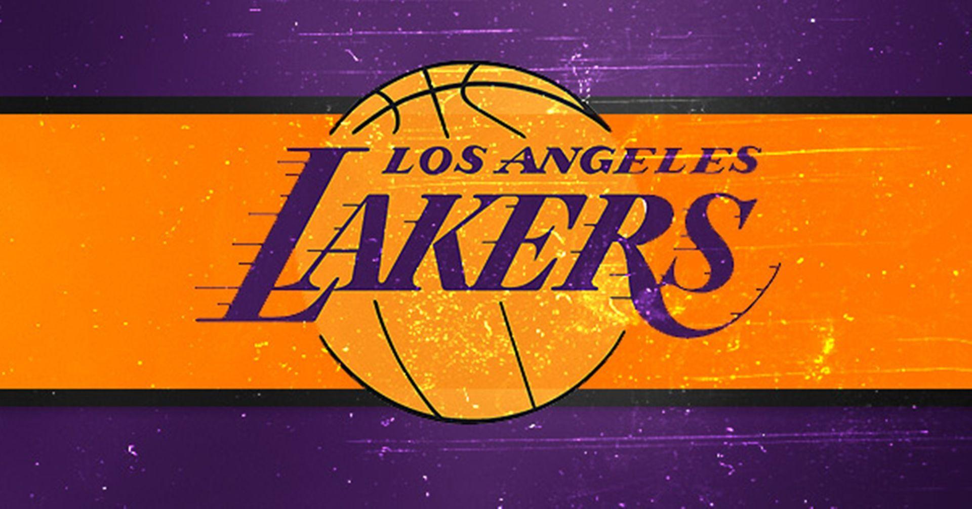 Lakers Basketball Wallpaper Lakers Wallpaper La Lakers Best