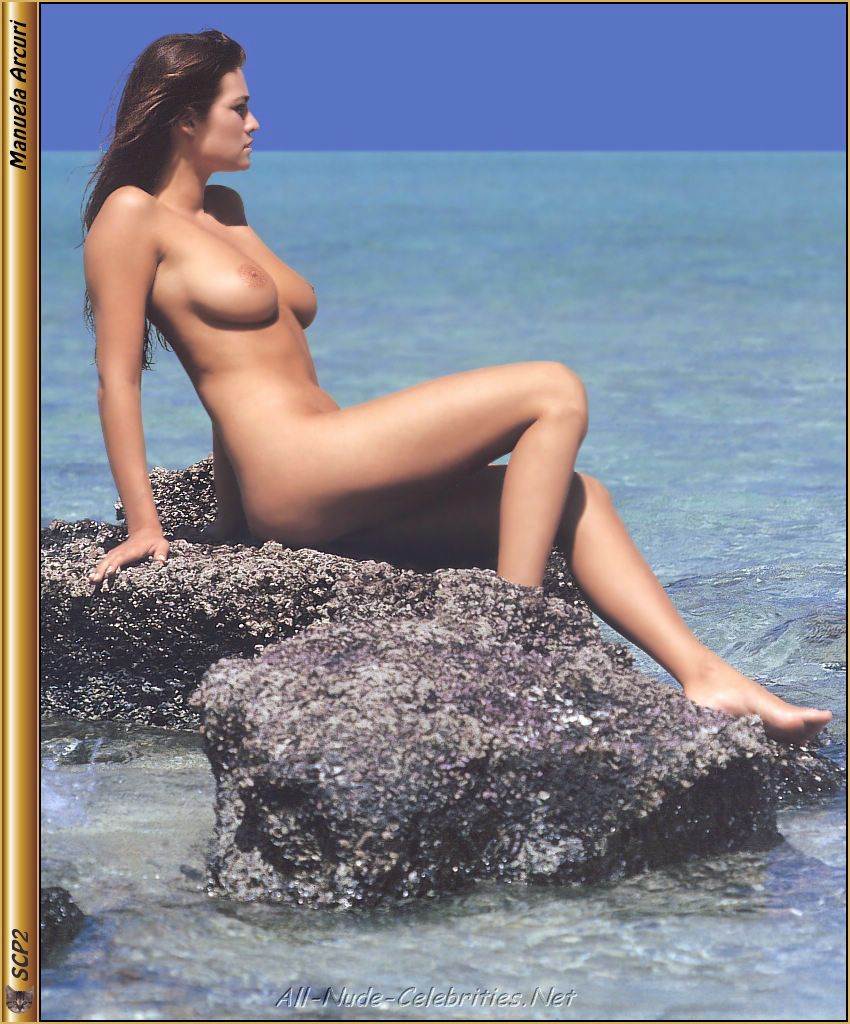 Remarkable, supermodel nude blog