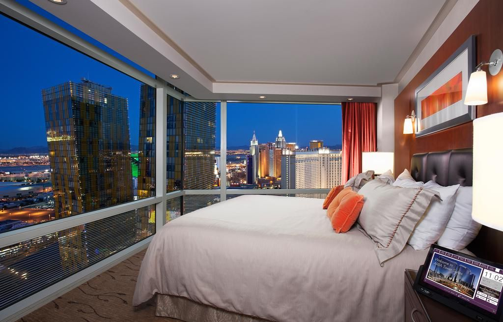 Aria Resort Casino At Citycenter Las Vegas Unusual Hotels Luxury Rooms Las Vegas Hotels