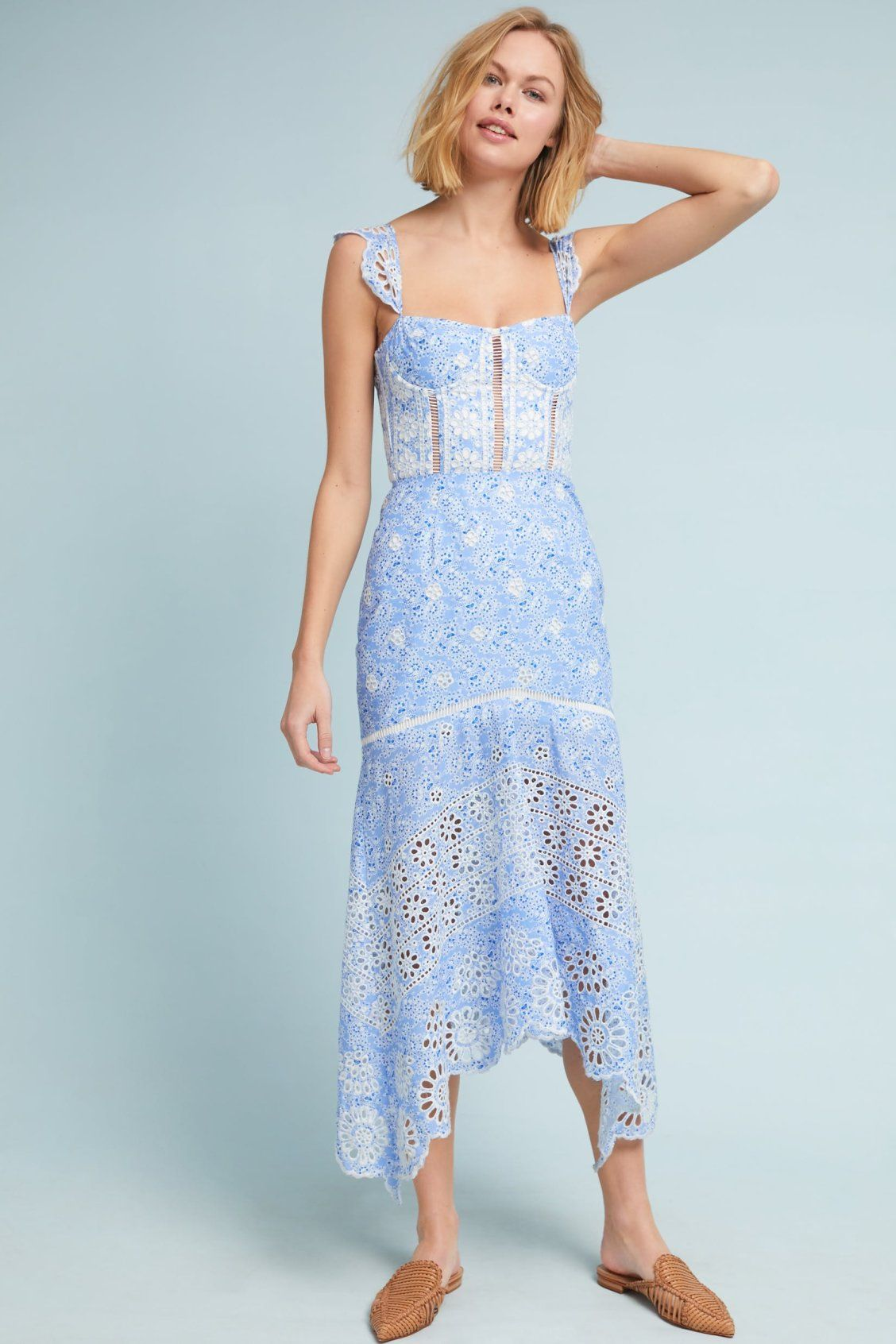 Excellent Dress For Wedding Guest Spring Images - Wedding Ideas ...