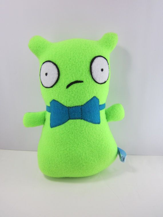 Kuchi Kopi Night Light Ikea Kuchi Kopi Plush Made To Order Bob's Burgers By