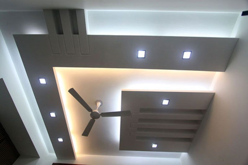 Image Result For Pop Design Photos For Shop Simple False Ceiling Design Pop False Ceiling Design Ceiling Design Modern