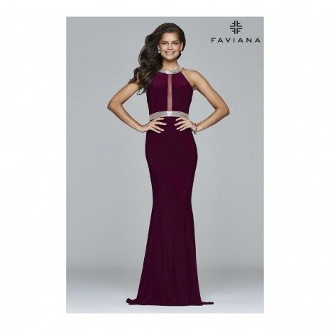 http://moisturizeskin.us/places-to-sale-prom-dresses Places To Sale ...