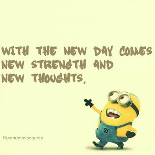 Minion Quotes Archives   Page 4 Of 9   Despicablememinions.org