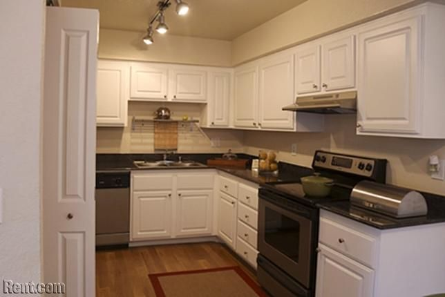 Hello Dear Friends Charleston Saddle Kitchen Cabinets Lily Ann Cabinets Customer Review We Would Like White Diy Kitchens Ikea Kitchen Design Rta Cabinets