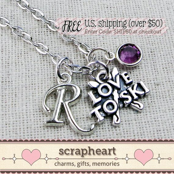 Pink /& Purple Butterfly Locket Custom Initial Courage Strength Zoe Necklace