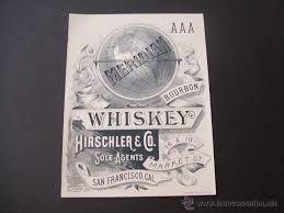 etiquetas bourbon - Buscar con Google