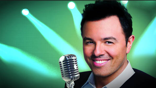 A Million Ways To Die In The West Stream Seth Macfarlane Net Worth Seth Macfarlane Seth American Actors