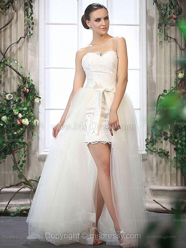 BMbridal Lovely Halter Lace Short Prom Dress Sleeveless