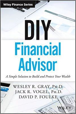 Free Download Or Read Online Diy Financial Advisor A Simple