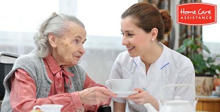 Pin on Home Care Assistance North West Sydney