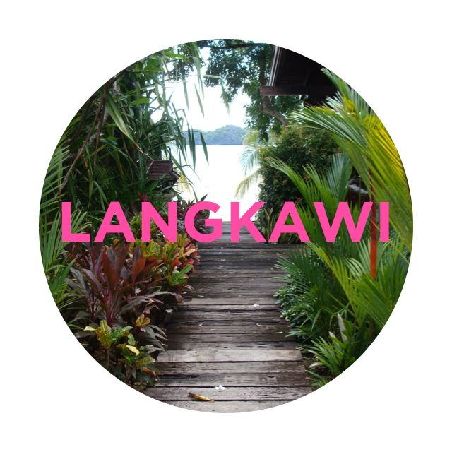 Pics from The Four Seasons Langkawi: http://www.candancetaylor.com/2013/03/travel-throwback-four-season-langkawi.html