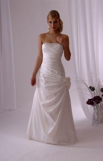 Ihr Brautmode/Abendmode Online Shop Event-Mode!   Kleid ...