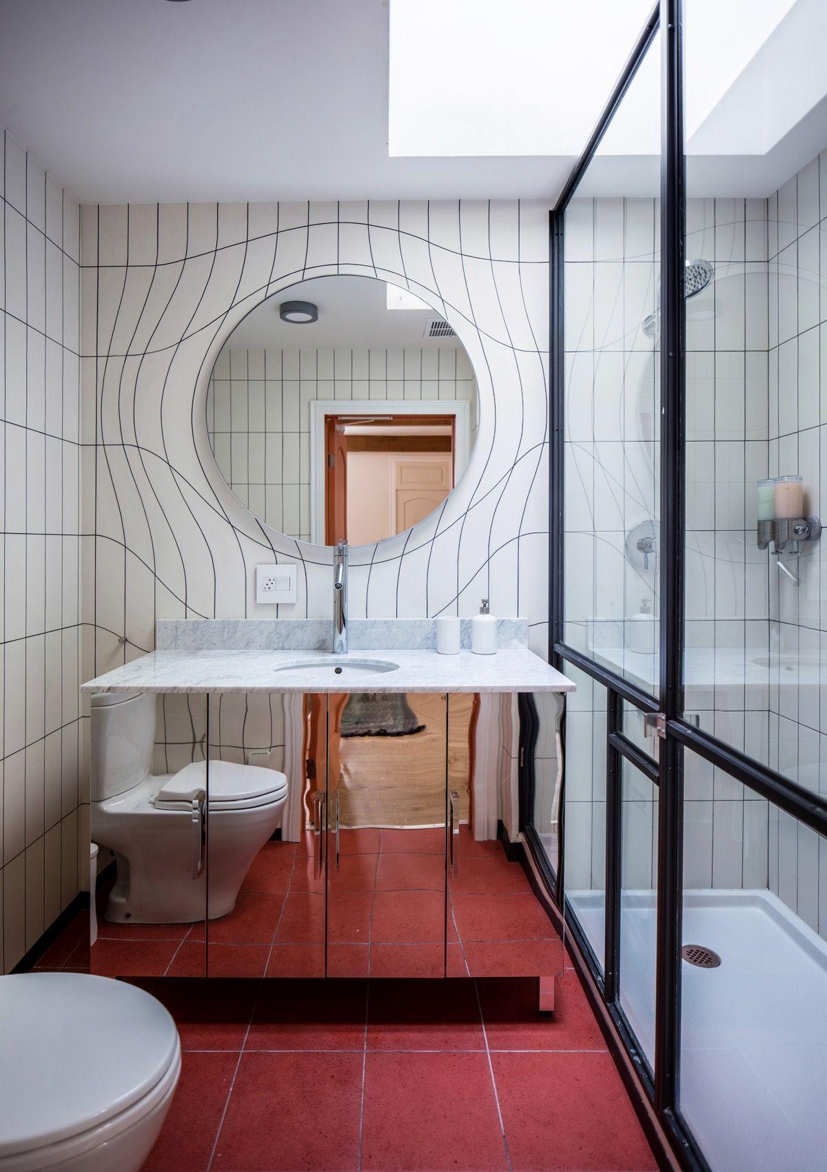 best bathroom vanities design ideas for keep your bathroom