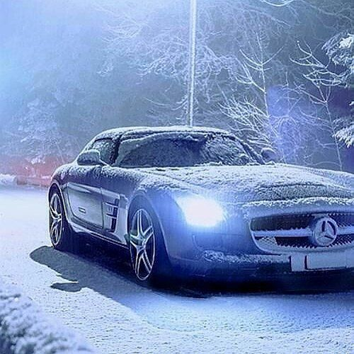Pin By Mohammed Faisal On Mercedes Benz Amg With Images: Location De Voiture Casablanca