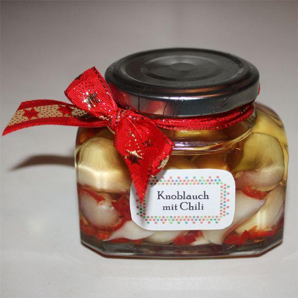 Ellyu0027s Art Geschenke aus der Küche Geschenke aus der Küche - geschenk aus der küche