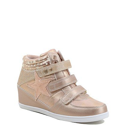 George at ASDA | Shoe boots, Wedges, Shoes