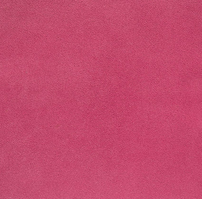 4d9dfd29 The R9114 Hot Pink 100% genuine leather by KOVI Fabrics features a natural  leather pattern and Pink as its colors. It is a Genuine Leather, Suede  Leather ...