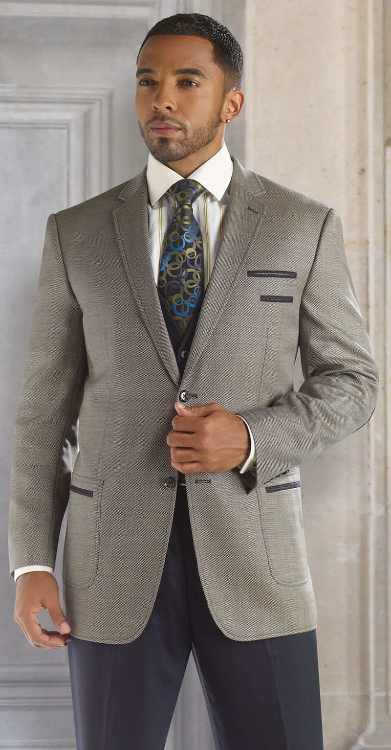 Tayion Collection Men S Suits Persian