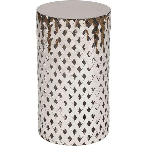 Megan Chairside Table* $409.00