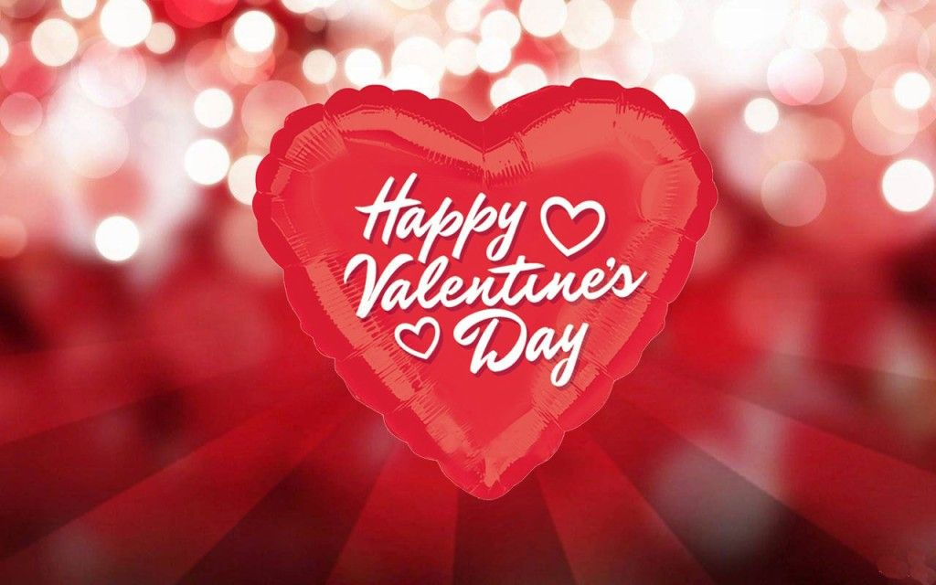 14 February Valentine Day Wishes, Messages, Sms in English for ...