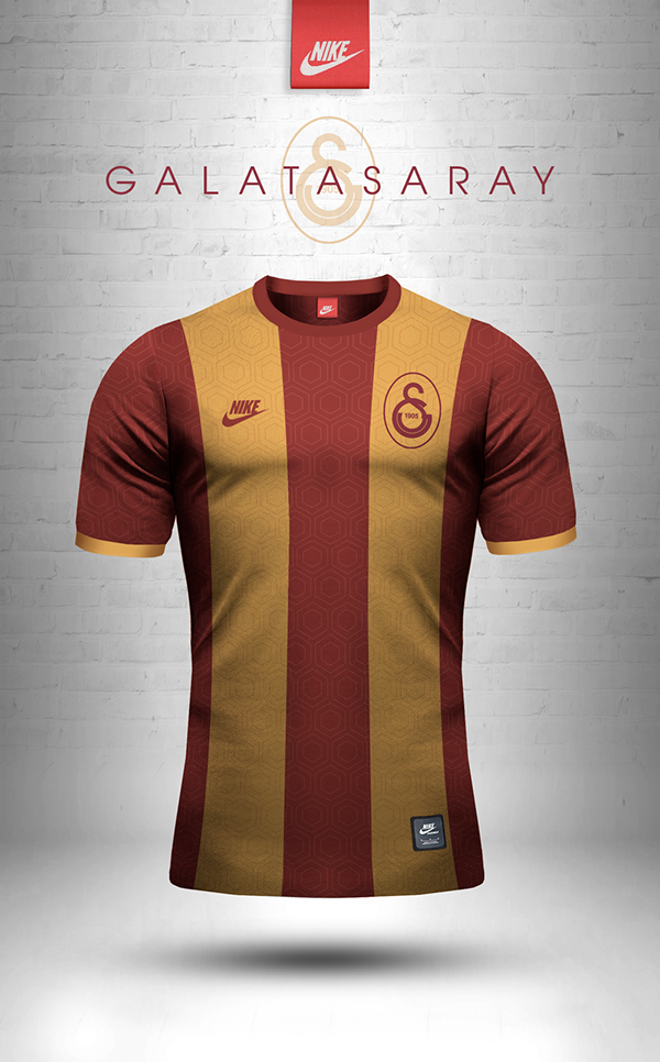 Adidas Originals and Nike Sportswear jersey design concepts using geometric  patterns. Ropa Deportiva Nike eb1d5b4639a26