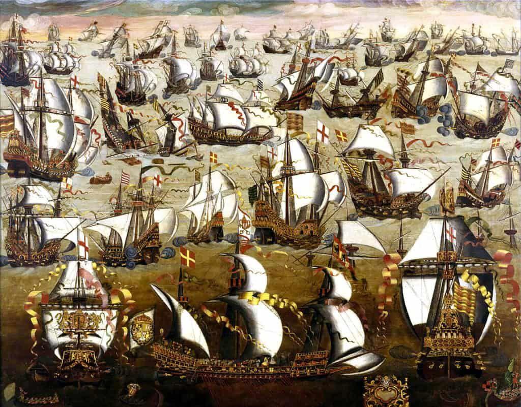 Pin On Tudor History