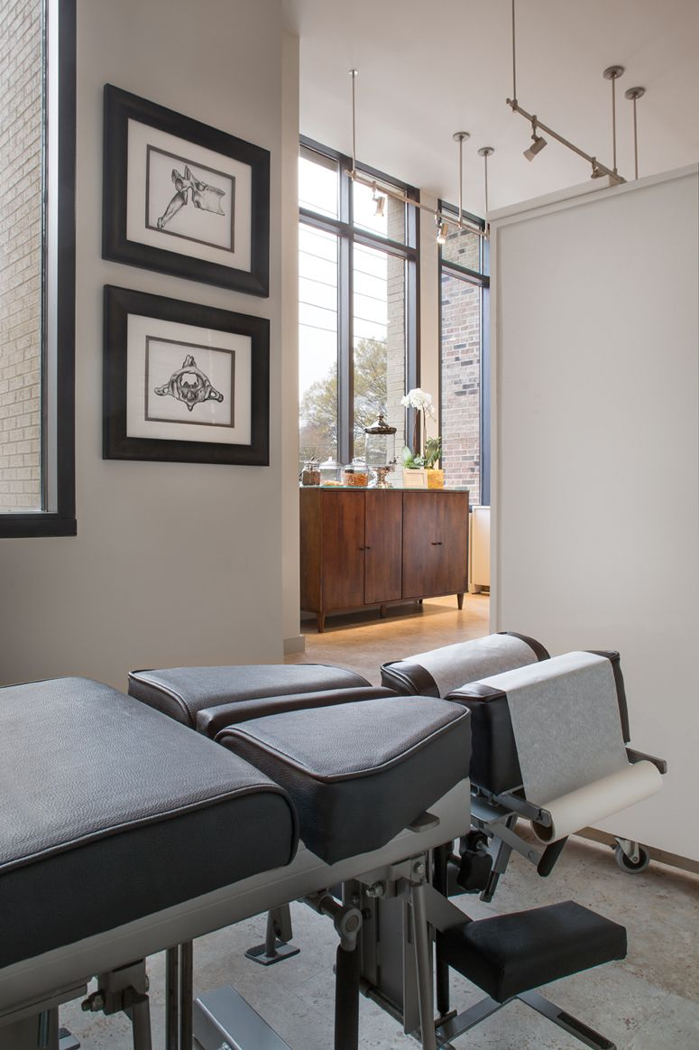we can build your dream office for custom new office furniture call rh pinterest com Chiropractors Offices in Los Angeles Chiropractic Office Decor