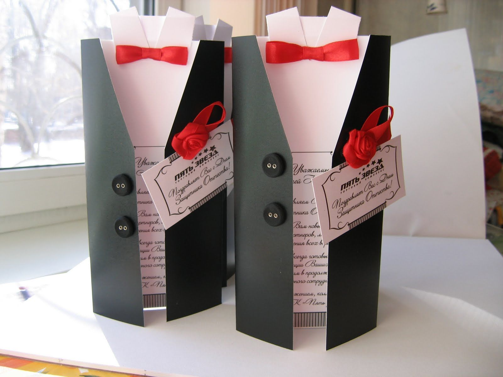 оригами популярны креативные идеи для поздравления с днем рождения любом