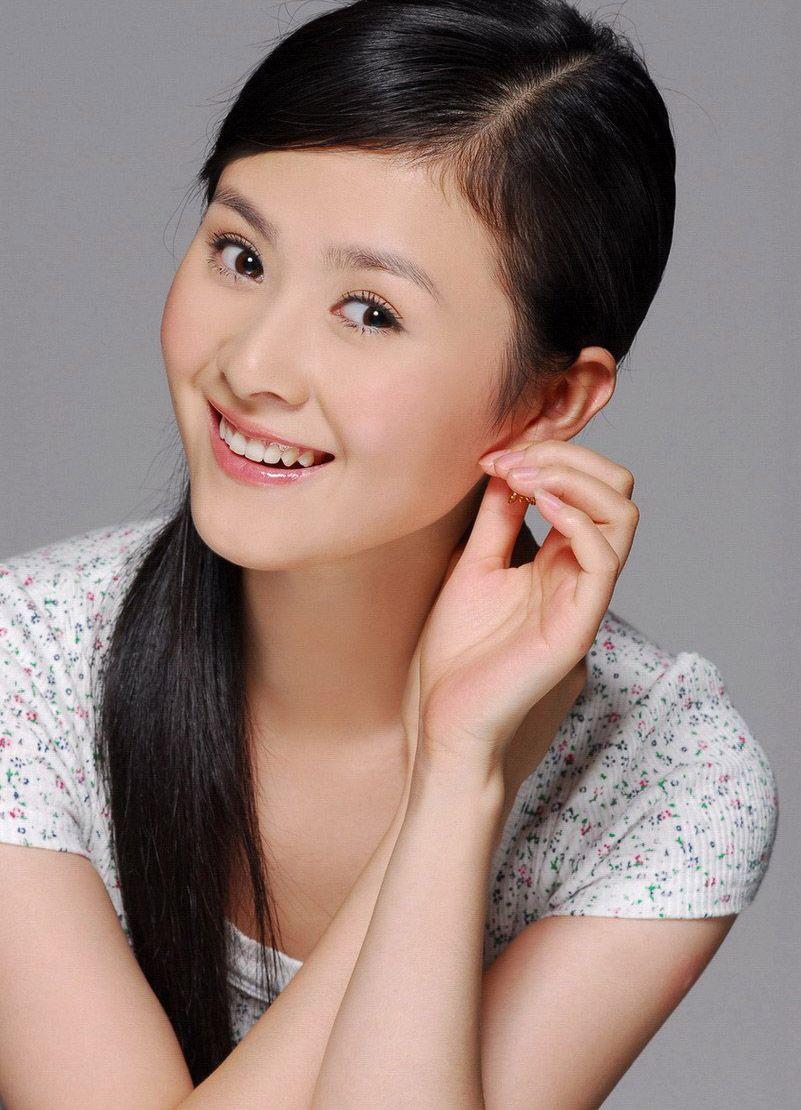 Корейские прически для девушек Корейские прически для девушек