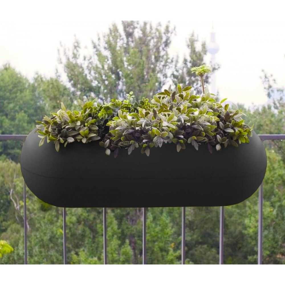 pingl par amenager ma maison sur balcon pinterest. Black Bedroom Furniture Sets. Home Design Ideas