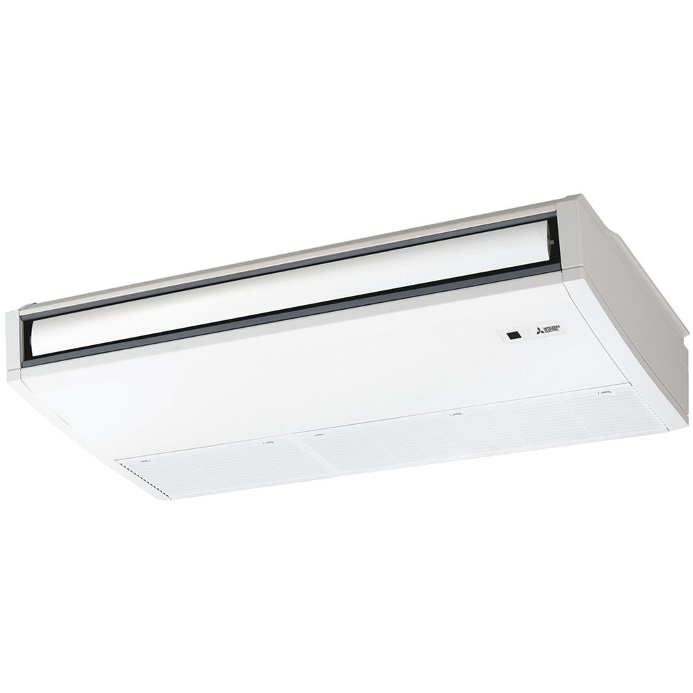 Floor Ceiling Air Conditioners Ef 42605 In 2020 Ceiling Air Conditioner Floor Ceiling Ceiling
