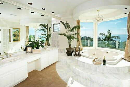 pinsesonam on cribs (with images) | tropical bathroom
