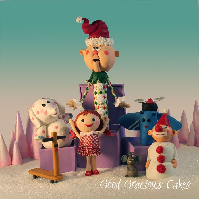Rudolph the RedNosed Reindeer is a 1964 Christmas stop motion animated television special produced by Videocraft International Ltd later known as RankinBass
