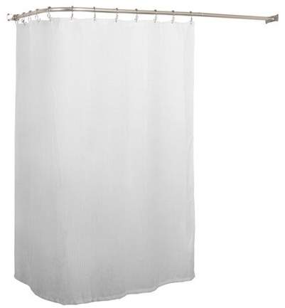 Home Curtain Rods Shower Curtain Rods Curtains