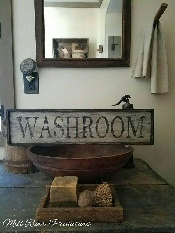 30+ Bathroom decor signs walmart ideas in 2021