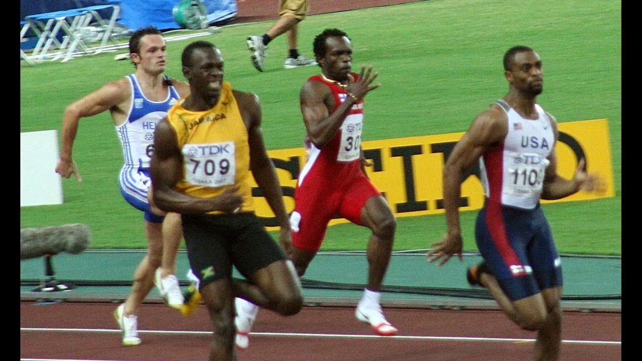 faf48432679f91  Wikipedia  Athletics at the 2001 Summer Universiade Women s 4 100 metres  relay https