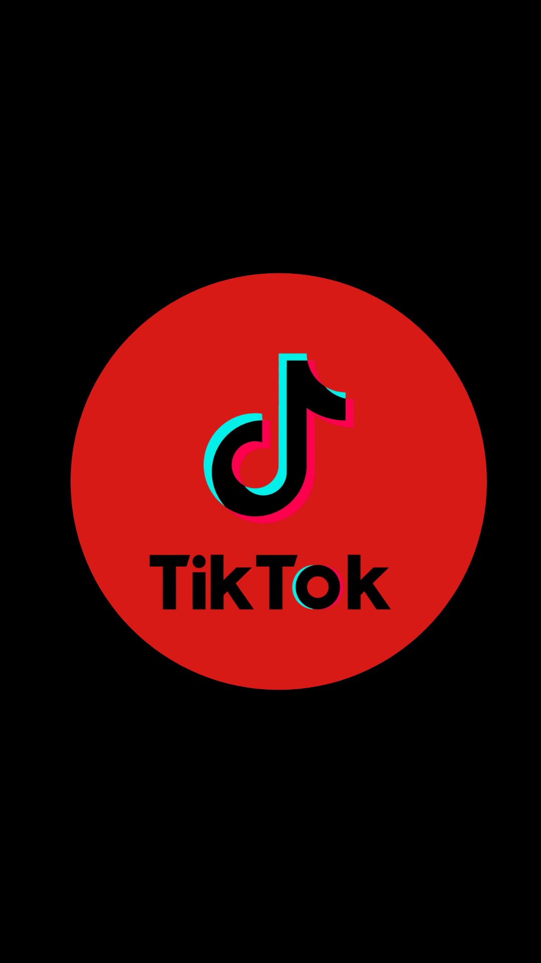 Pin Di Tic Toc Videos