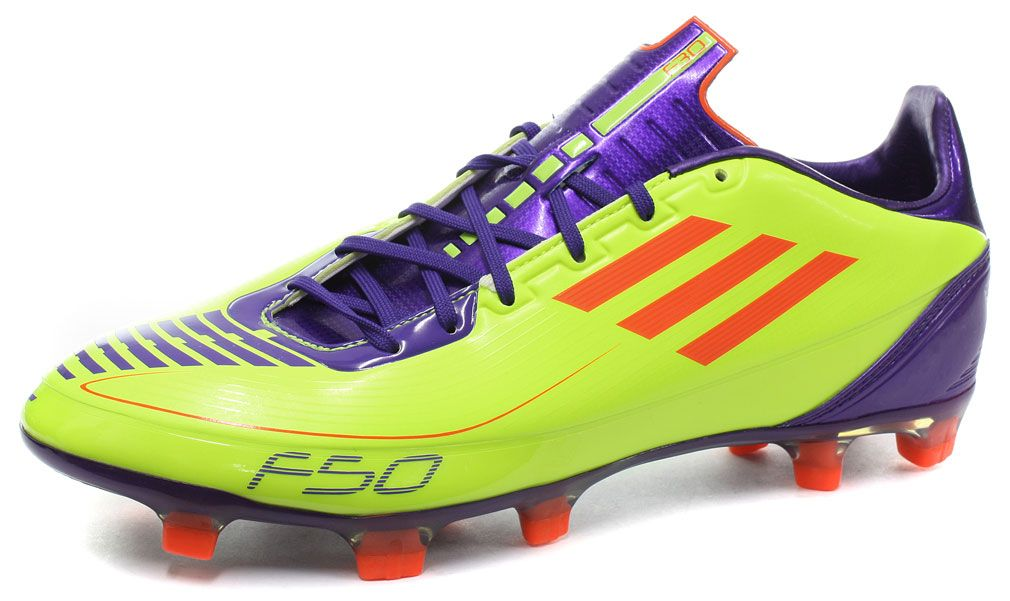 adidas f30 trx fg leather mens football boots